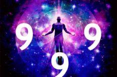 Se deschide portalul 999! De ce 09.09.2019 e o zi extrem de  puternica iar luna septembrie atat de speciala? Află cum vom fi influențați!