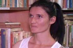 ORFANĂ ȘI SĂRACĂ, DAR A INTRAT LA MEDICINĂ CU MEDIA 9,40!