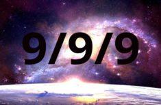 Portalul 999 – 9 Septembrie 2019 – Energie, speranță și optimism