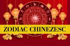 Zodiacul Chinezesc pentru săptămâna 2-8 Septembrie 2019 – Să avem grijă de noi!
