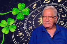 Norocoasele Zodiacului în următorii 5 ani  – Astrele fac adevărate minuni pentru acestea