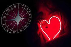 Zodii sortite eșecului în relațiile de dragoste