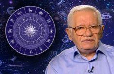 Horoscopul Runelor pentru Această Săptămână 28 Octombrie-3 Noiembrie 2019 – Lucruri bune pentru cei ce vor ști să aștepte
