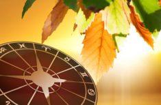 ASTROLOGIE: Noiembrie, o lună intensă cu surprize frumoase din partea astrelor