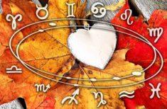 Horoscop Dragoste Săptămâna 21-27 Octombrie 2019 – Venus stârnește pasiuni și excentricități