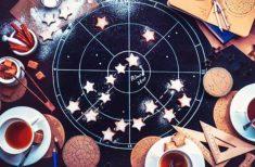 Horoscop Octombrie:  O lună pasională, cu semnificații majore – Iată ce influențe primește fiecare Zodie
