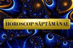 Horoscop Săptămânal 21-27 Octombrie 2019 – Succese pe toate planurile