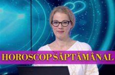 Horoscopul Săptămânii Viitoare 7-13 Octombrie 2019 – Zile bune să se-adune!