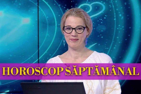 horoscop saptamanal 9 585x390 - Horoscopul Săptămânii Viitoare 7-13 Octombrie 2019 - Zile bune să se-adune!