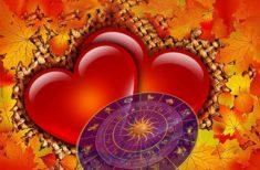 Horoscop Dragoste Săptămâna 14-20 Octombrie 2019 – Sufletele pereche se regăsesc acum