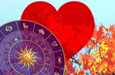 Horoscop Dragoste Săptămâna 28 Octombrie- 3 Noiembrie 2019 – Povești frumoase pentru cei singuri