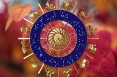 Horoscop Săptămânal 28 Octombrie-3 Noiembrie 2019 – Să avem zile bune de luni până duminică!