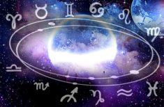 Noiembrie: Luna nouă în Scorpion și Mercur retrograd ne schimba viata