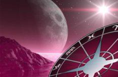 ASTROLOGIE: 4 Zodii puternic marcate de influențele astrale de din octombrie și noiembrie