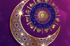 ASTROLOGIE: Lună Nouă 28 Octombrie 2019 – Un nou destin pentru trei Zodii!