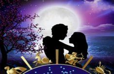 HOROSCOP SPECIAL: Lună Plină în Berbec – Cum vor fi influențate relațiile de iubire, în funcție de zodie