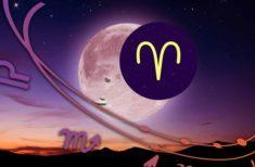Luna Plină din Octombrie 2019 – Dragoste, împăcări și rezolvări pentru toate Zodiile