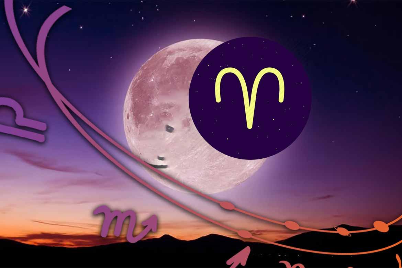Luna plina octombrie 2019 ora