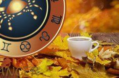 NOIEMBRIE 2019 – Horoscop General pentru fiecare Zodie