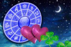 Noiembrie va fi cea mai bună lună pentru 3 Semne Zodiacale – Realizări și noroc