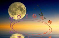 ASTROLOGIE: Luna Plină din Noiembrie, magie și binecuvântare pentru zodii