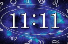 ASTROLOGIE: 11 Noiembrie 2019, ziua când visele se împlinesc. Iată cum sunt afectate zodiile