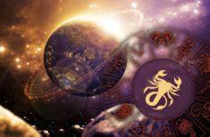ASTROLOGIE: Marte în Scorpion aduce energie, putere și voință. Să vedem ce influență pentru fiecare Zodie