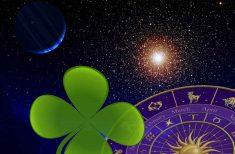 Decembrie va fi cea mai bună lună pentru 3 Semne Zodiacale – Prosperitate și noroc
