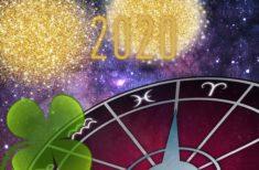 Horoscop 2020 pentru fiecare Zodie – Urmează un an bun, reușite și împliniri