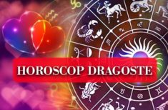 Horoscop Dragoste 4 Noiembrie 2019 – Schimbare de planuri pentru o zodie!