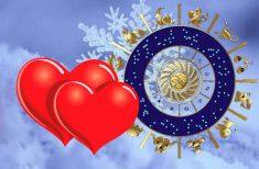 Horoscop Dragoste Decembrie 2019 – Provocări în viața sentimentală