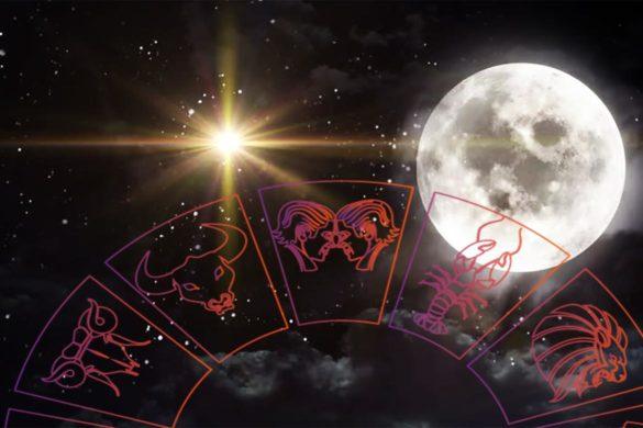 horoscop luna plina taur 585x390 - HOROSCOP NOIEMBRIE: Luna Plină aduce armonie și stabilitate zodiilor
