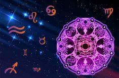 Horoscopul Runelor pentru Decembrie 2019 – Se întâmplă lucruri neașteptate