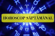 Horoscop Săptămânal 4-10 Noiembrie 2019 – Zile favorabile și multe oportunități