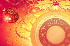 HOROSCOP SPECIAL: Ce rezervă astrele Zodiilor în perioada sărbătorilor?