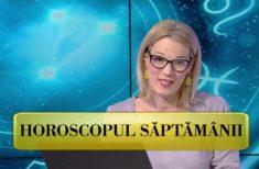 Horoscopul Săptămânii Viitoare 11-17 Noiembrie 2019 – Zile bune să se-adune!