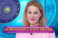 Horoscopul Săptămânii Viitoare 18-24 Noiembrie 2019 – Cele bune să se-adune!
