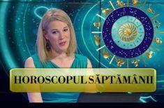 Horoscopul Săptămânii Viitoare 25 Noiembrie-1 Decembrie 2019 – Cele bune să se-adune!
