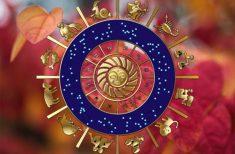 Horoscop Săptămânal 25 Noiembrie -1 Decembrie 2019 – Ceva frumos și bun e pe cale să se întâmple!