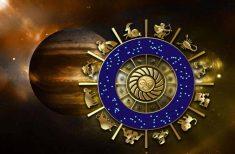 HOROSCOP SPECIAL: Jupiter în Capricorn și Zodiile ce vor avea noroc în următoarea perioadă