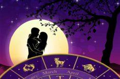 Horoscop Special: Lună Nouă în Săgetător – Cum vor fi influențate relațiile de iubire, în funcție de Zodie