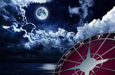 Luna Plină din Noiembrie – Adevăr și provocare pentru Zodii