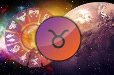 Luna Plină în Taur din Noiembrie 2019 dezvăluie adevăruri și secrete bine păstrate