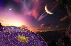 ASTROLOGIE: Luna Plină din Noiembrie aduce noroc și binecuvântare pentru toate Zodiile