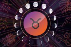Horoscop de Lună Plină, 12 Noiembrie 2019 – Optimism, oportunități și speranță