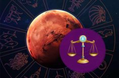 Horoscop Special: Marte în Balanță revigorează relațiile și susține legăturile serioase