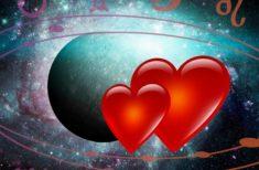 ASTROLOGIE: Mercur Retrograd și sezonul rece aduc beneficii în dragoste zodiilor