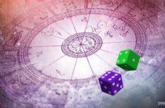 ASTROLOGIE: 4 Zodii puternic marcate în Noiembrie. Evenimente și schimbări radicale