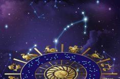 Sezonul Scorpionului și Luna Noiembrie aduc armonie și liniște. Iată care sunt zodiile favorizate!