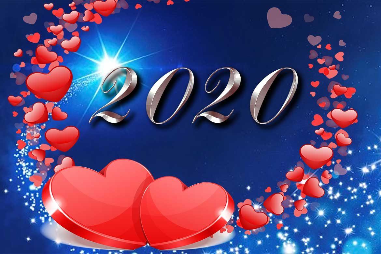 Zodia varsator in dragoste 2020